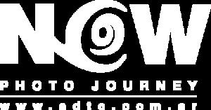 N@W Photo Journey Logo